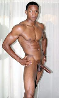 Negros Gostosos E Pauzudos Postado Por Homens Gay