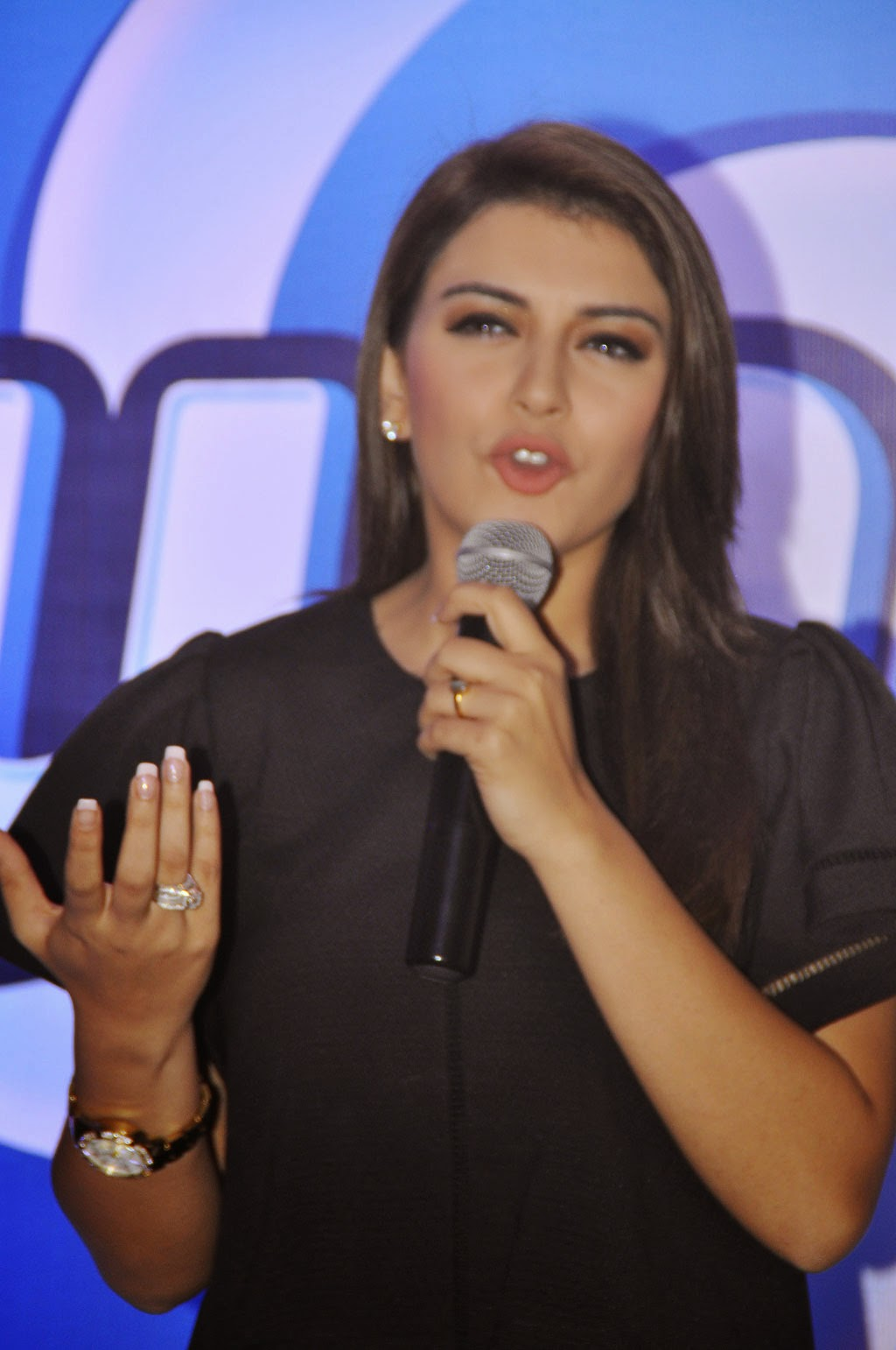 Phrase Hansika motwani high quality nude pictures