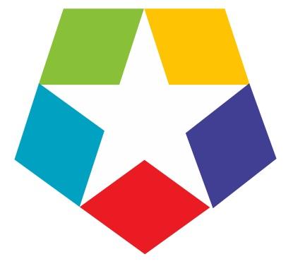 TeleMadrid España