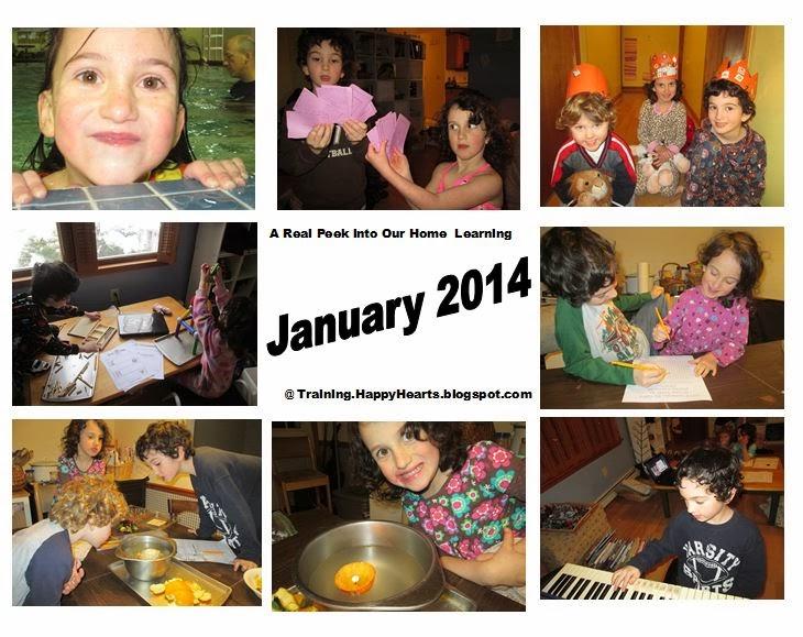 http://3.bp.blogspot.com/-RoWyDbNw7Zk/Uuzdf-evogI/AAAAAAAAKnM/eMHGgc9fnJA/s1600/january.JPG