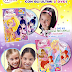 DVDs Winx Club 6 [Poster]