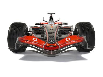 wallpaper mobil balap formula 1