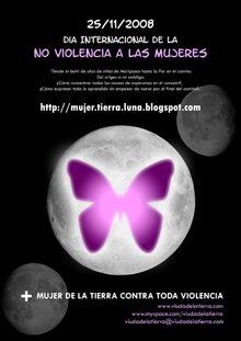 + Mariposas