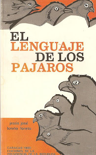 El Lenguaje de los Pjaros