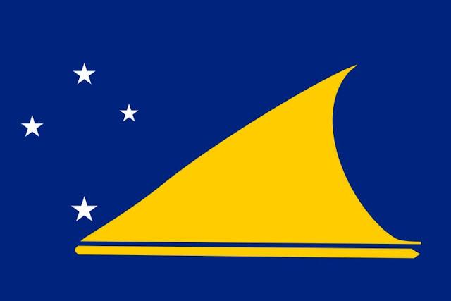 Imag Bandera Tokelau