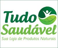 Tudo Saudável Produtos Naturais pelo menor preço