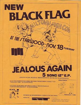 "colver black singles M-01 – tv anime ""black clover"" opening 2 theme tracklist 01 paint it black."