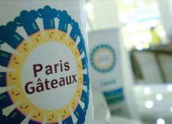 Paris Gâteaux khuyến mãi đồ uống 1.000 đồng tại cửa hàng mới, cua hang banh khuyen mai, bakery khuyen mai, khuyến mãi ăn uống, khuyến mãi nhà hàng, quan an khuyen mai, café khuyen mai, khuyen mai bakery, ẩm thực, điểm ăn uống