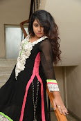 Jyothi new sizzling pics-thumbnail-20