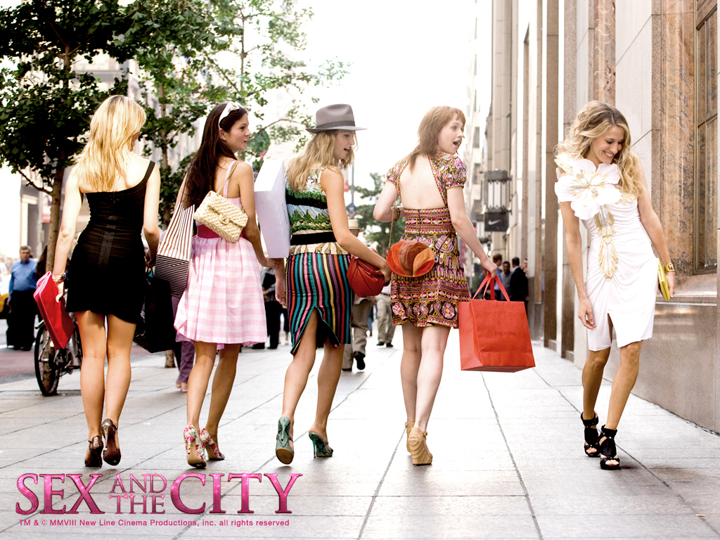 http://3.bp.blogspot.com/-RocqZht4d90/UJ24V6T1W0I/AAAAAAAAA-w/O21U-cDBSGY/s1600/Sarah_Jessica_Parker_in_Sex_and_the_City-_The_Movie_Wallpaper_11_800.jpg