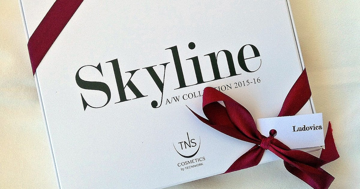 Skyline Nails And Spa Fort Worth Prices