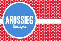 AROSSIEG Designs