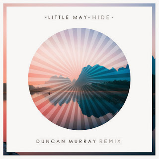 Little May Duncan Murray Remix