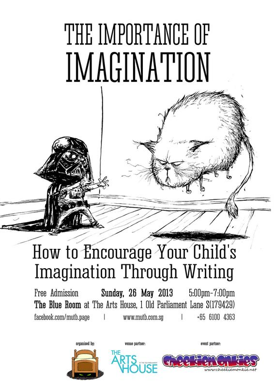 the importance of imagination An important benefit of early pretend play may be its enhancement of the child's capacity for cognitive flexibility and, ultimately,  and imagination in education, .