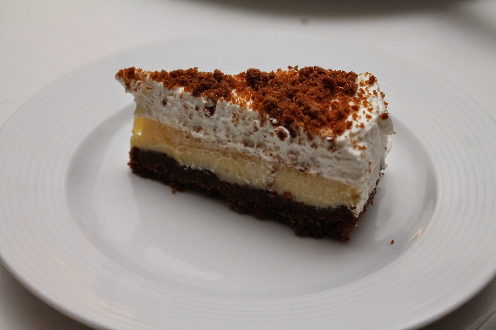 dessert med bastogne kiks