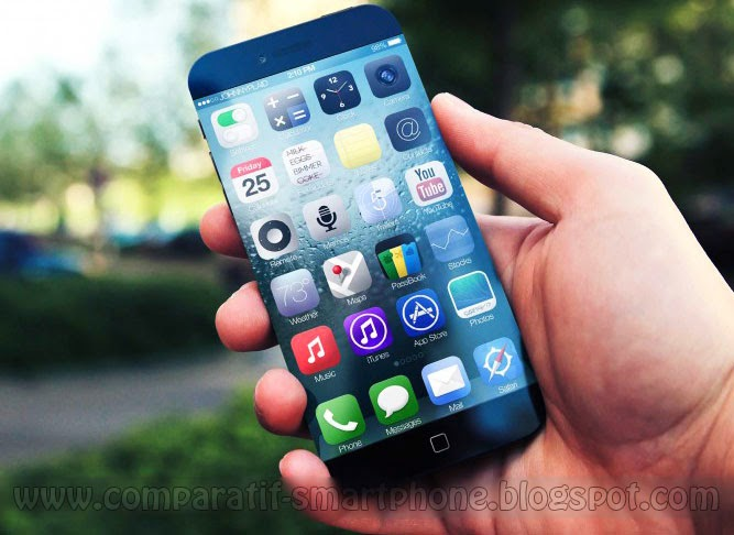 iPhone 6 Prix - iPhone 6, Date de sortie, Prix, Fiche Technique - Apple iPhone 6