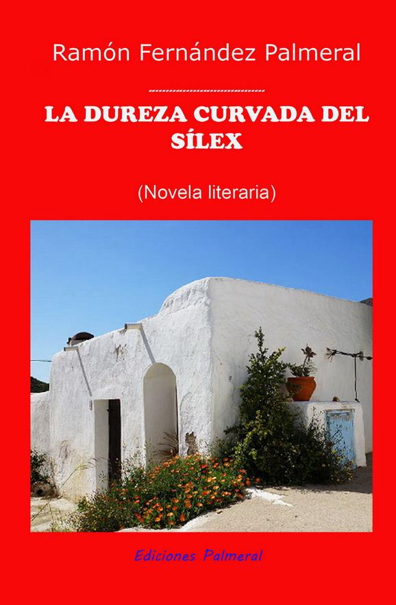 Novela corta literaria