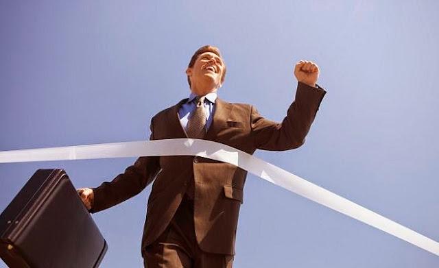 autoestima-autoconfianza-emprendimiento