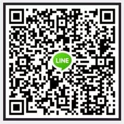 LINE: thaitaxiservices