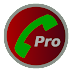 Automatic Call Recorder pro - Android Paid Apps Free Download