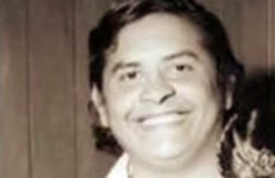 Rodolfo Aicardi - Amor Manchado