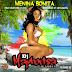 Dj Maphorisa Feat. Runtown & Soko - Menina Bonita [Afro]