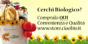 CiaoBio