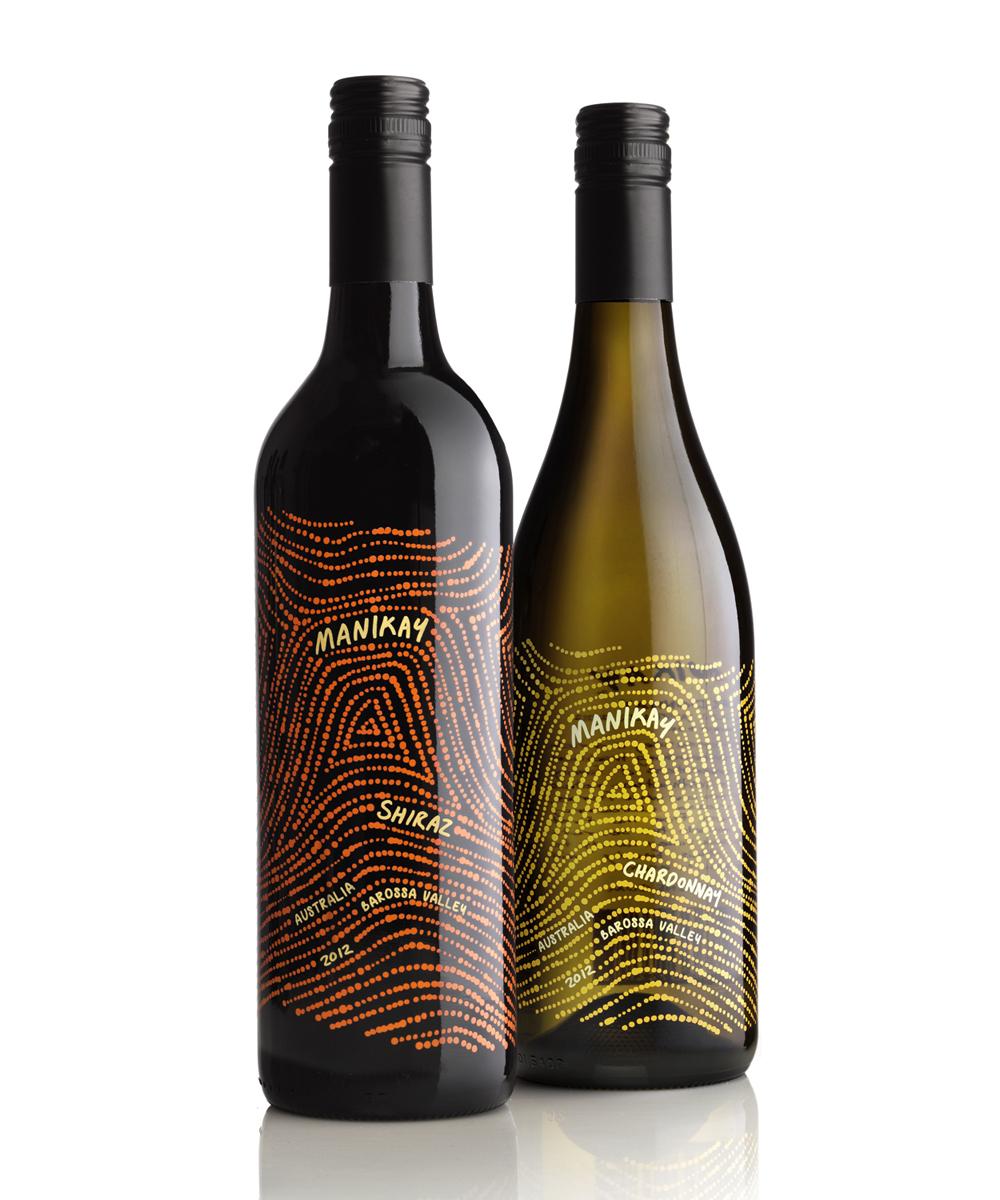 Manikay-wine%2B(1).jpeg