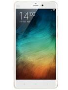 Harga HP Xiaomi Mi Note, Xiaomi 2015