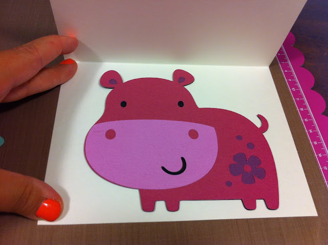 cricut-create-hippo-card