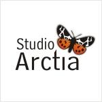 StudioArctia