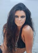 Kendall Jenner Hot Cele