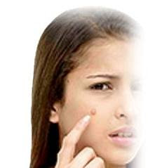 Tips Menjaga Kulit Wajah