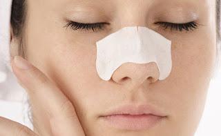 Cara Alami Menghilangkankan Komedo yang Membandel di Hidung yang Ampuh