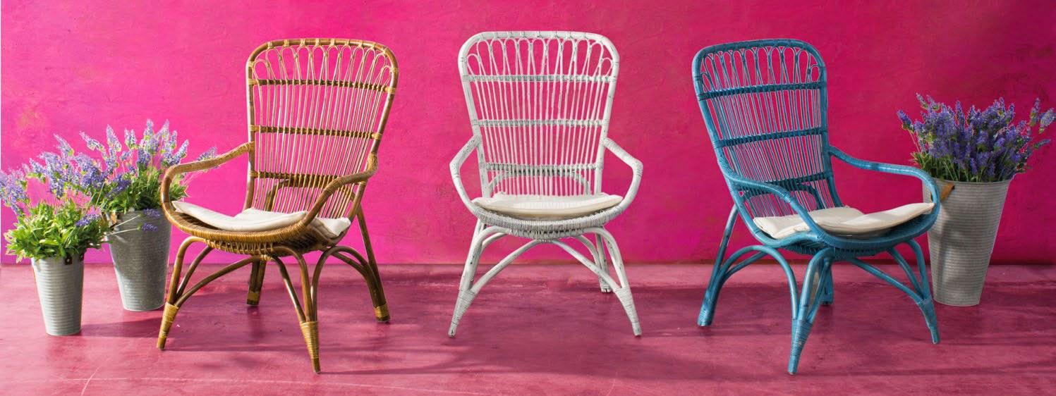 http://www.portobellostreet.es/mueble/35081/Butaca-de-jardin-Rina