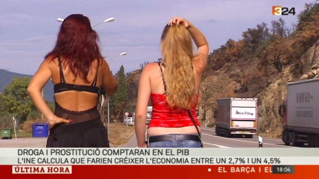 prostitutas santa coloma prostitutas en vilanova