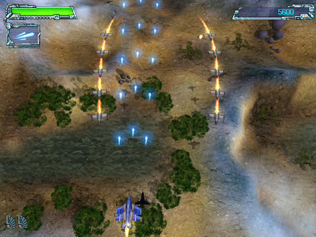 Galaxy-Strike-Gameplay-Screenshot-2