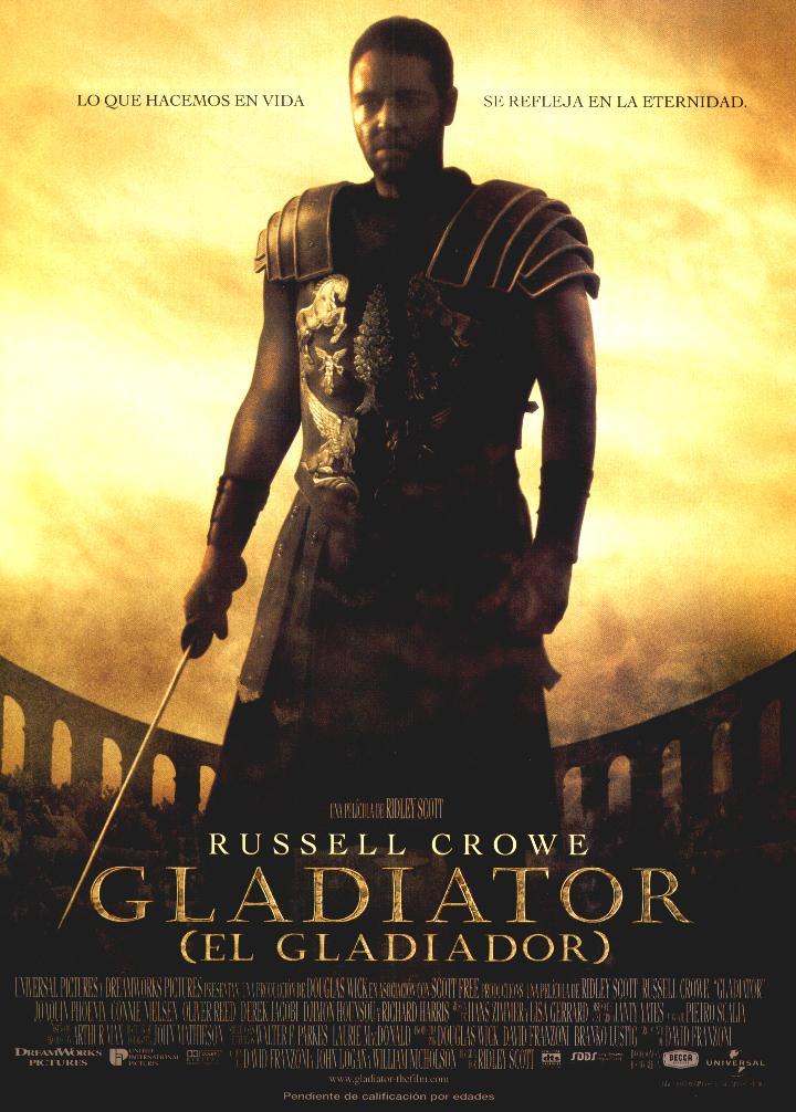 [Image: gladiator.jpg]