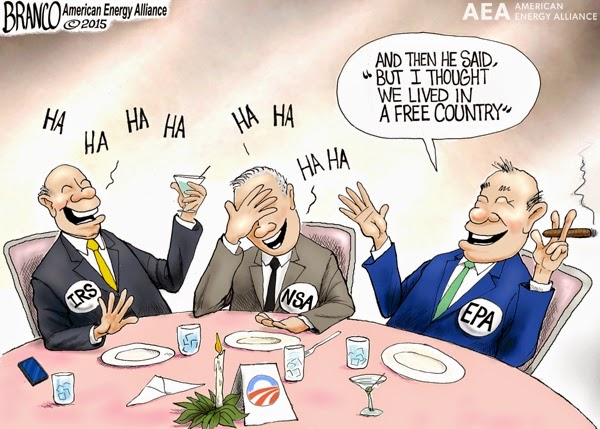 http://comicallyincorrect.com/2015/01/30/epa-oppression/