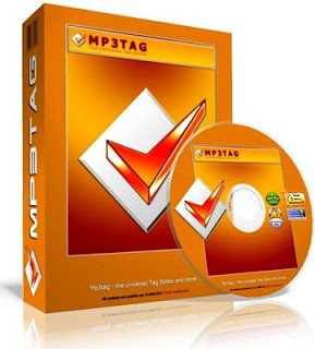 Mp3tag Remover 2.56 Full And Final Version