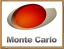 ver canal montecarlo tv uruguay online en vivo gratis