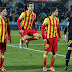 EN VIVO Barcelona vs Getafe !VIVO! Gratis Por Internet Liga BBVA Jornada 14 Sabado 13 Diciembre 2014