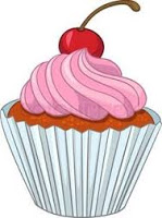"""Sal Cup Cake"" Dianet Quesada"