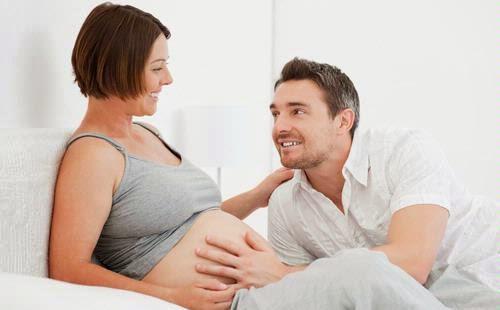 Obat Penurun Tekanan Darah Tinggi Untuk Ibu Hamil