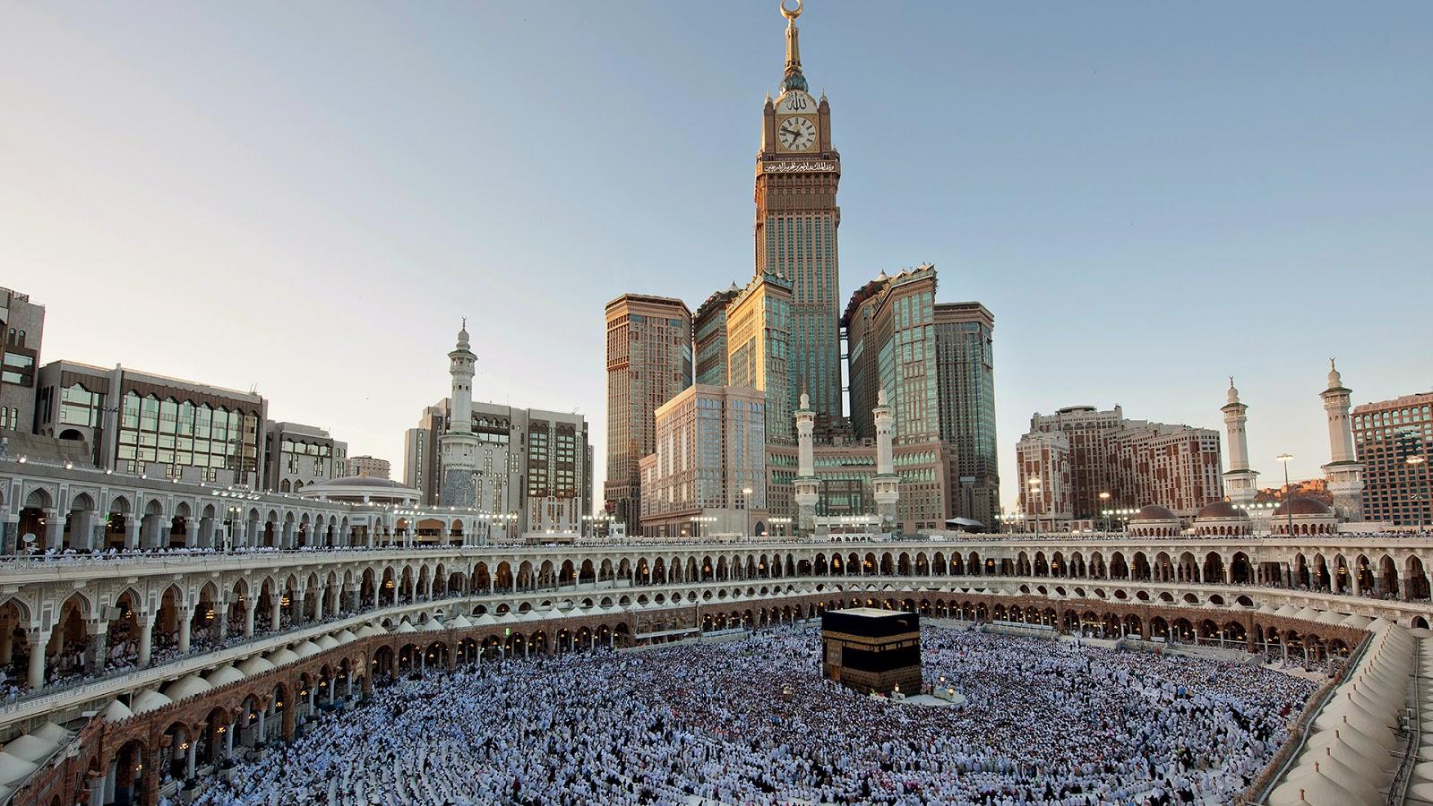 Saudi Arabia unveils 2016 budget - Al Arabiya English