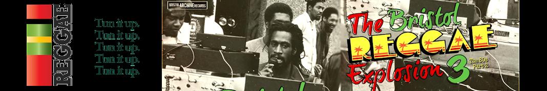 i-reggae