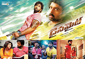 Telugu Movie Dynamite wallpapers-thumbnail-3