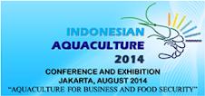 IndoAqua Tahun  2014