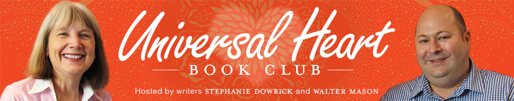 Universal Heart Book Club