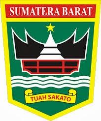 Lambang Provinsi Sumatra Barat